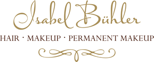 Isabel Bühler Hair & Make-Up Artist